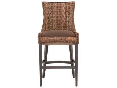 Orient Furniture Express Wicker Set Of 2 Loom Stone Wash