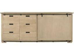 Orient Express Furniture Buffet Tables & Sideboards Category