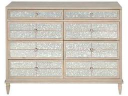 Orient Express Furniture Accent Cabinets Category