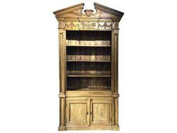 Orient Express Furniture Bookcases Category