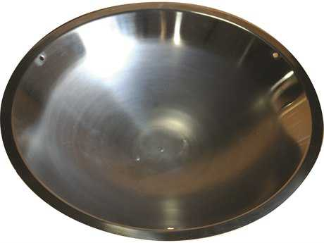 Outdoor GreatRoom Stainless Steel  Ice Bowl Insert