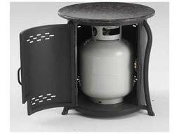 Outdoor Greatroom End Tables Category