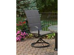 Outdoor Greatroom Dining Chairs Category