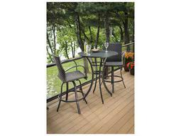 Outdoor Greatroom Bar Tables Category
