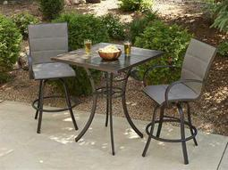 Outdoor Greatroom Dining Sets Category