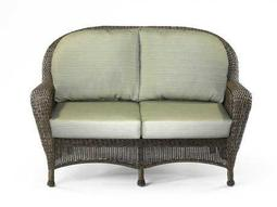 Outdoor Greatroom Loveseats Category