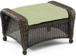 Outdoor Greatroom Ottomans Category