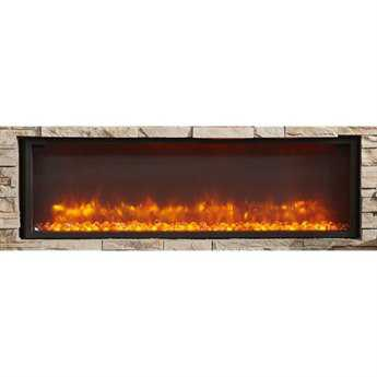 Outdoor Greatroom Classic Patio Heater
