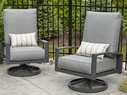 Outdoor Greatroom Lounge Chairs Category