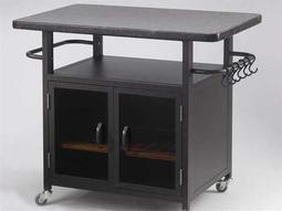 Outdoor Greatroom Serving Carts Category