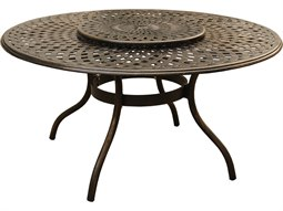 Oakland Living Dining Tables Category