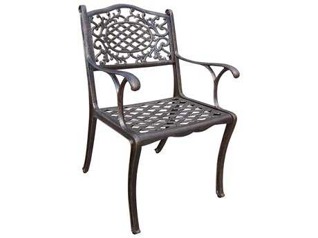 Landgrave Sarbone Lily Cast Aluminum Cushion Patio Counter Stool Lg8141726c together with Zuo Sand Beach Aluminum Metal Patio Lounge Chair Zd703581 additionally Viewtopic further Aytrc12 in addition Md584700001. on aluminum patio console table