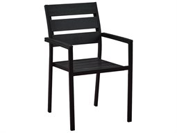 Oakland Living Dining Chairs Category