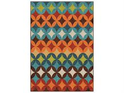 Orian Rugs Veranda Berkley Rectangular Area Rug