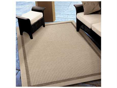 Orian Rugs Jersey Home Aviva Tan Rectangular Area Rug
