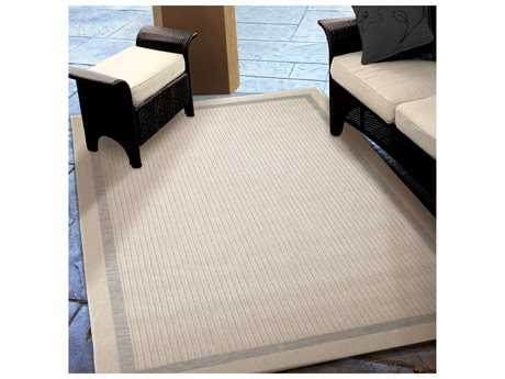 Orian Rugs Jersey Home Aviva Gray Rectangular Area Rug
