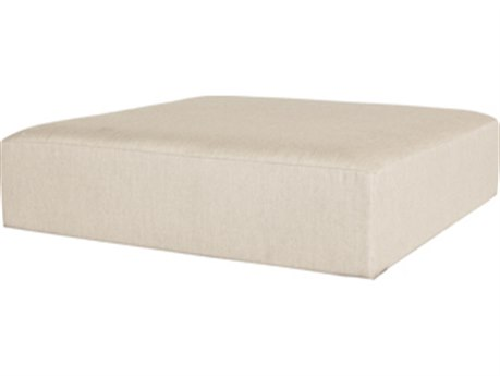 OW Lee Creighton Replacement Ottoman Cushion
