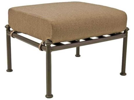 Ow Lee Vista Loveseat Replacement Cushions Ow14452sch