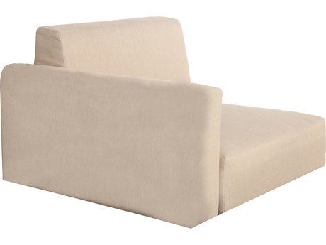 OW Lee Creighton Replacement Right Arm Lounge Chair Cushions