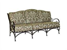 OW Lee Sofas Category
