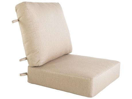 OW Lee Pacifica Replacement Left Right & Center Sectional Cushions