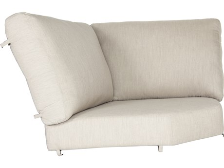 OW Lee Pacifica Replacement Corner Sectional Cushions