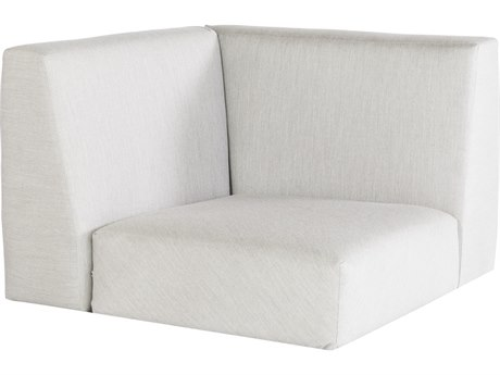 OW Lee Studio Replacement Corner Sectional Cushions