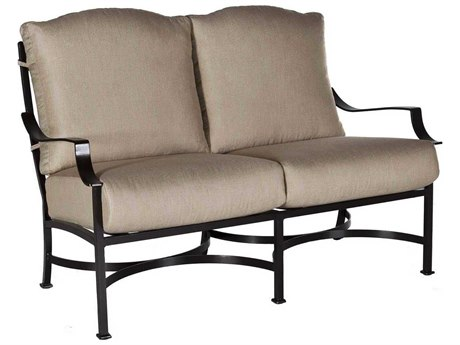 OW Lee Madison Replacement Cushion For Loveseat