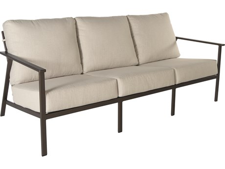 Sofas PatioLiving