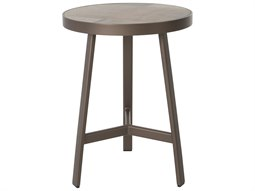 Marin Table Bases & Accessories