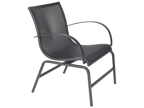 OW Lee Lennox Steel Spring Dining Arm Chair