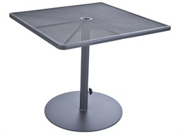 OW Lee Dining Tables Category
