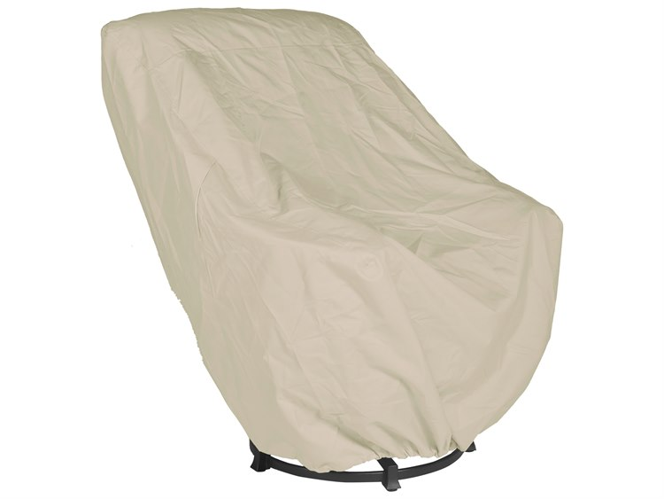 OW Lee Monterra Extra Large Lounge Chair Cover