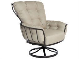 OW Lee Lounge Chairs Category