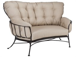 OW Lee Loveseats Category