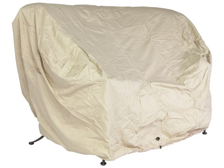 OW Lee Monterra Cuddle Sofa Cover