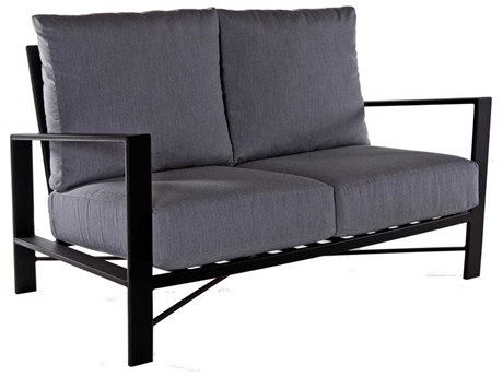 OW Lee Gios Replacement Cushion For Loveseat