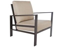 OW Lee Gios Aluminum Club Chair