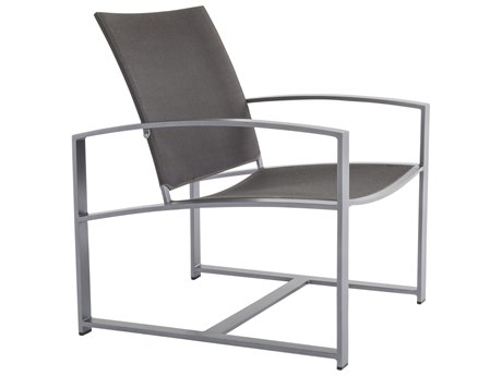 OW Lee Pacifica Steel Flex Comfort Lounge Chair