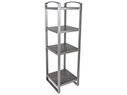OW Lee Storage Racks Category