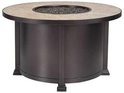 OW Lee Fire Pit Tables Category
