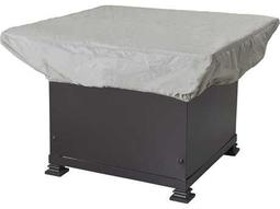 Ow Lee Casual Fireside Fire Pit 54 Cover Ow5124cv