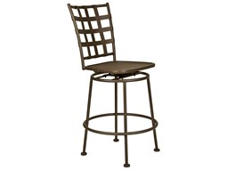 OW Lee Counter Stools Category