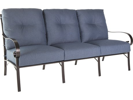 OW Lee Pasadera Steel Sofa