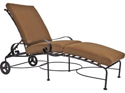 OW Lee Chaise Lounges Category
