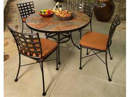 OW Lee Dining Sets Category