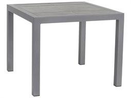 Quadra Tables