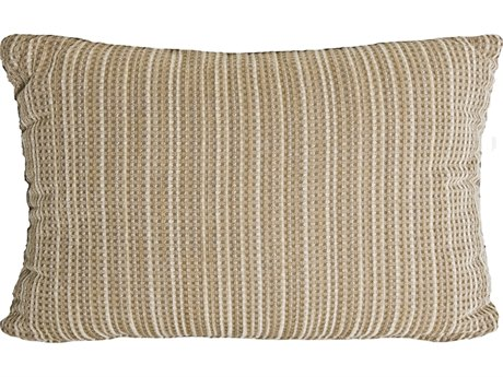 OW Lee Courtyard Throw 15 X 19 Rectangle Solid Pillow