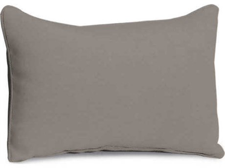 Oxford Garden Stone Replacement Lumbar Pillow
