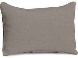 Stone Replacement Lumbar Pillow
